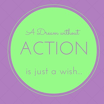 What are you waiting for? Take action!