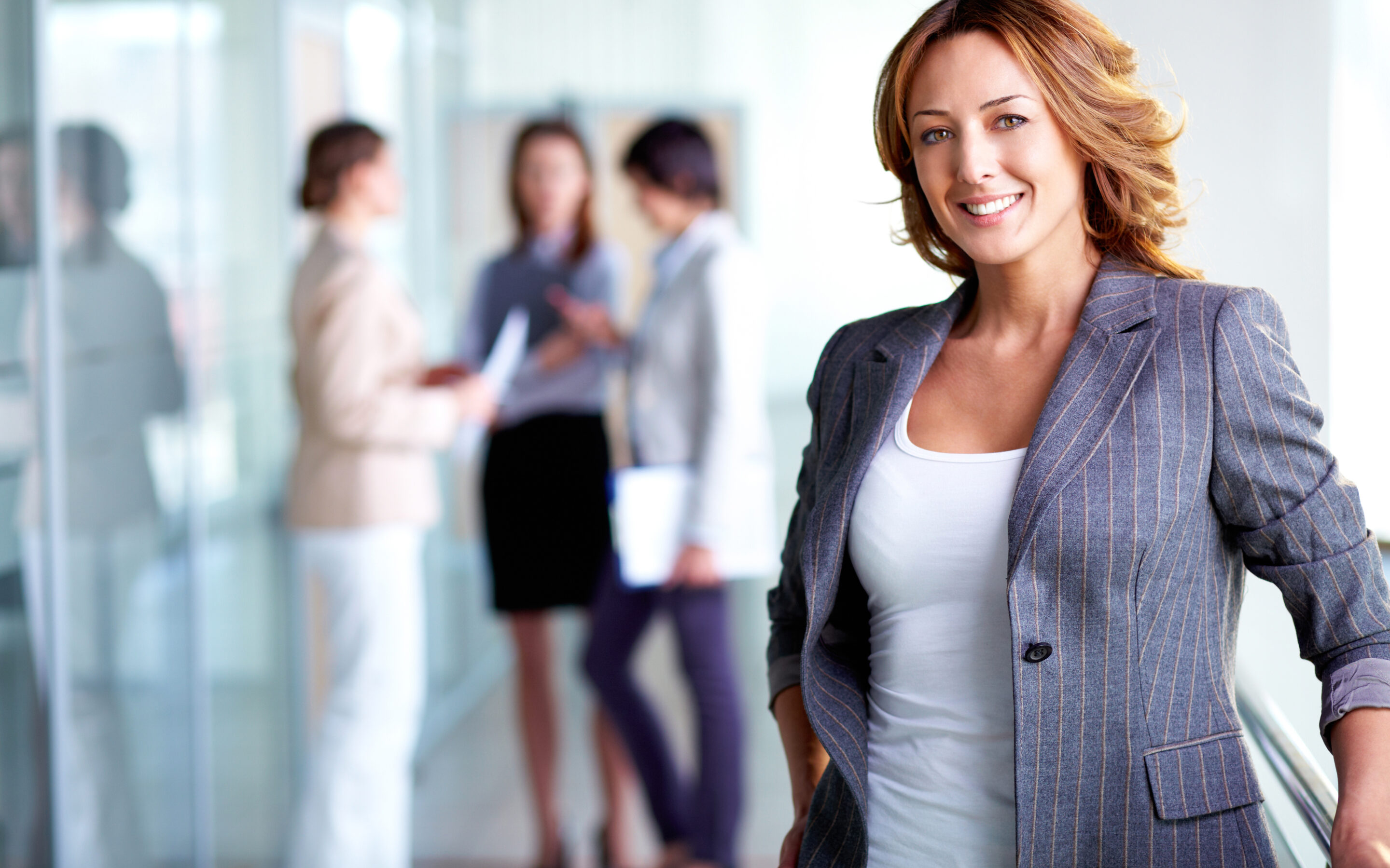 How Mindset Affects Your Life and Leadership for Women in Business