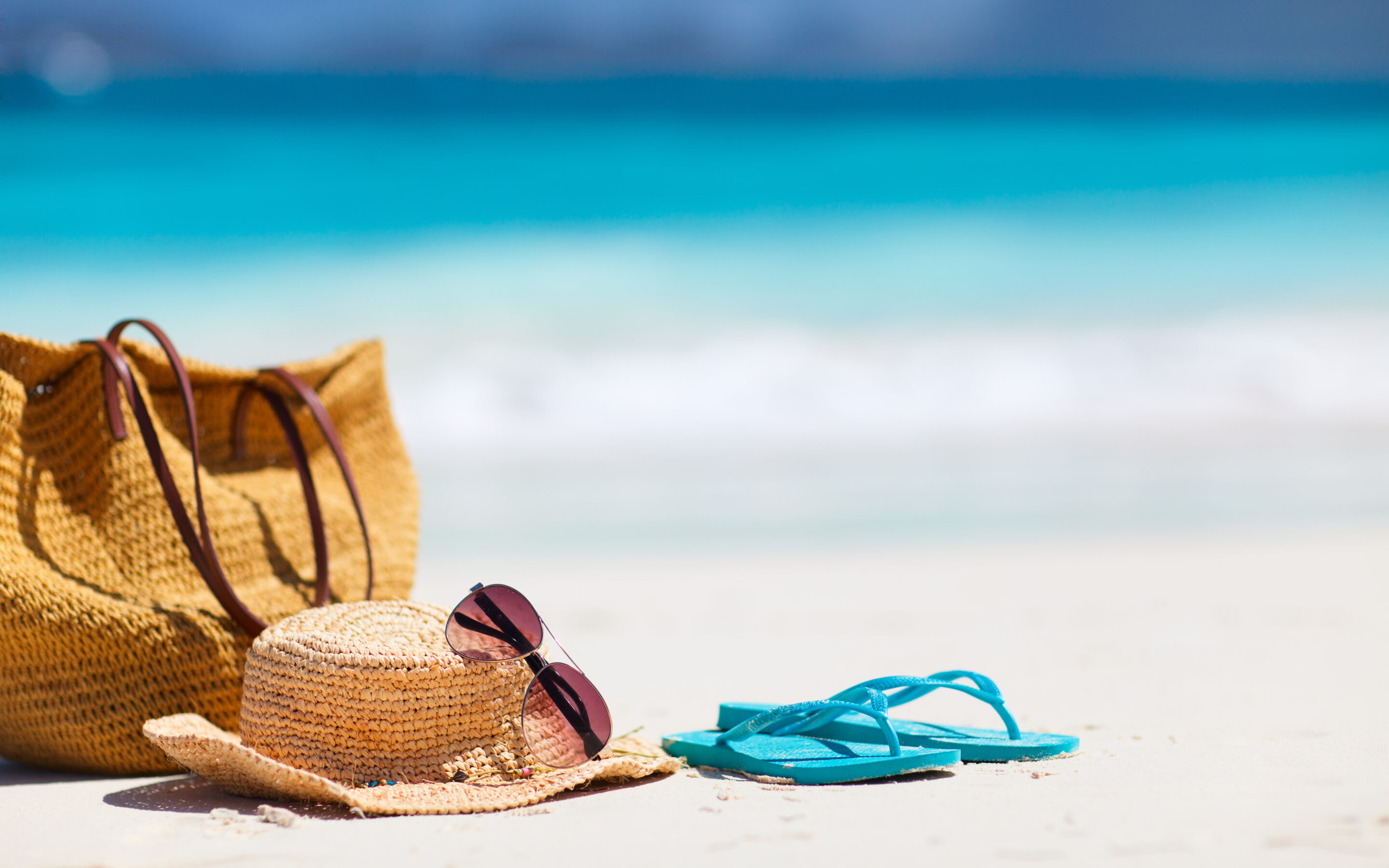 Why vacations are important to You in Your Leadership…and Life!